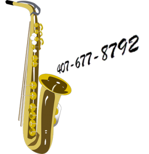 PIX-phone=2 saxophone-31366_1280